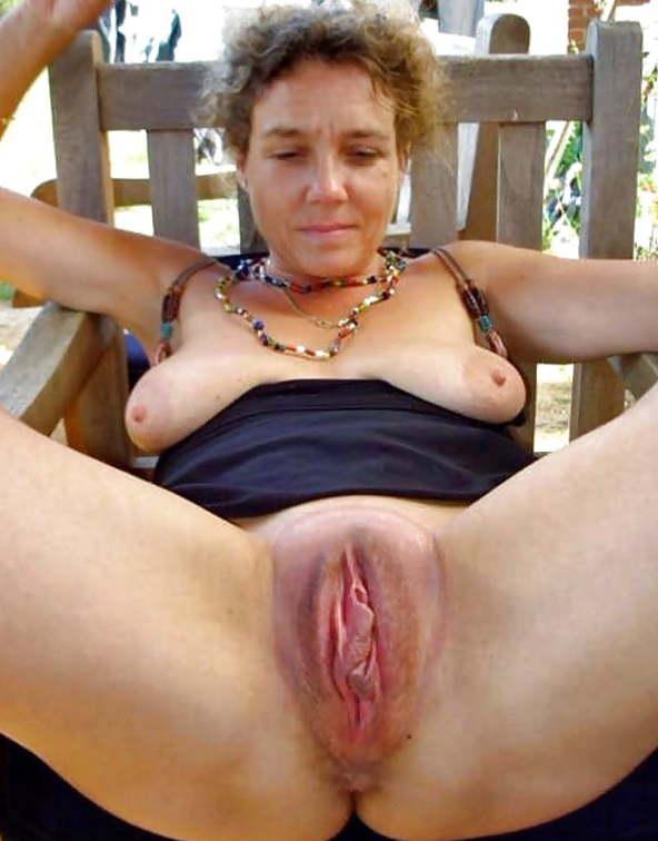 Black ebony orgy girl sex
